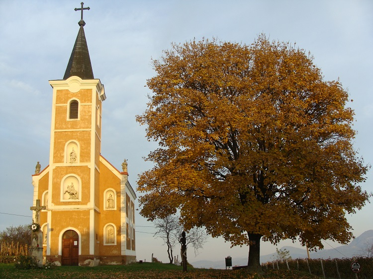 Which One Is The Most Picturesque Village Of The Hungarian Countryside? post's picture