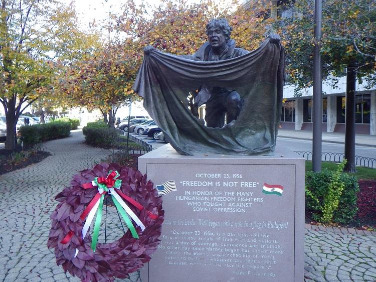 56-szobor-cleveland