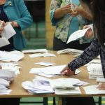 Election Cttee Approves Govt's Child Protection Referendum Questions
