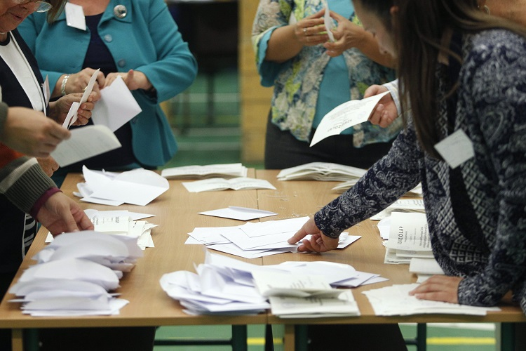 Election Cttee Approves Govt's Child Protection Referendum Questions post's picture