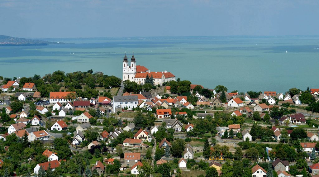House Prices Soar As Property Market Boom Near Its Limits In Hungary's Balaton Region post's picture