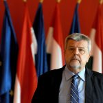 Civil Cooperation Council Calls for an EU Defined by Sovereign Nations