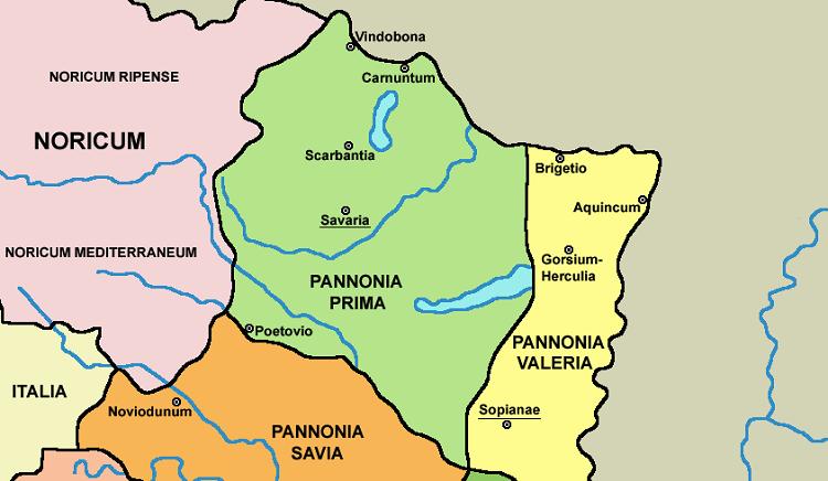 pannonias