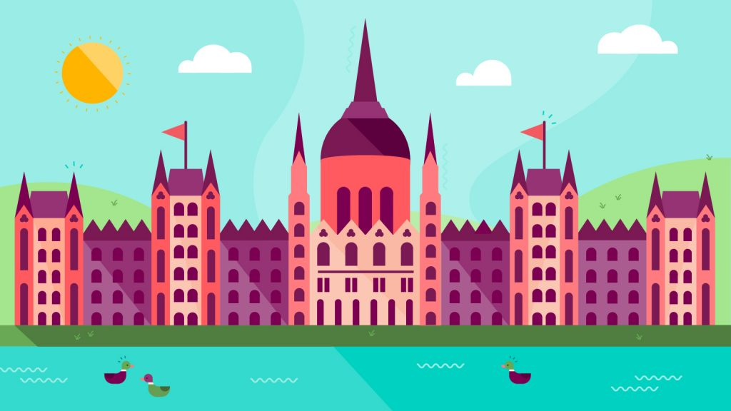 Hungarian Hotel Association Demands New Regulations On AirBnB post's picture
