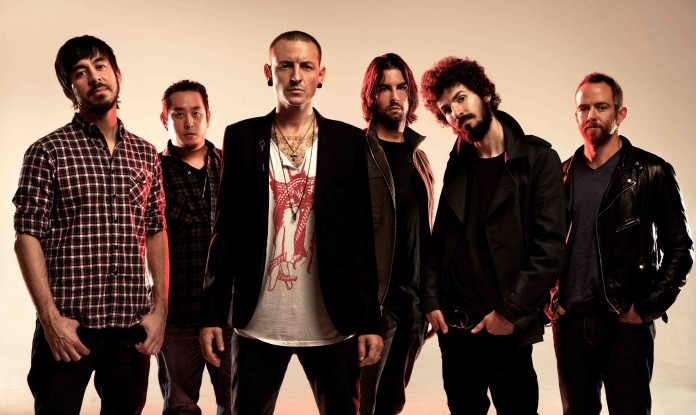 Linkin Park Invites Fans To The 25th Volt Festival, Hungary – Video! post's picture