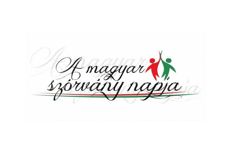 A Day To Strengthen Togetherness – Today Is The Hungarian Diaspora Day post's picture