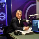 Orbán: Below-25s Won't Pay Personal Income Tax from January 2022