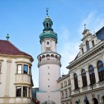Sopron Wineries Want to Attract More Tourists