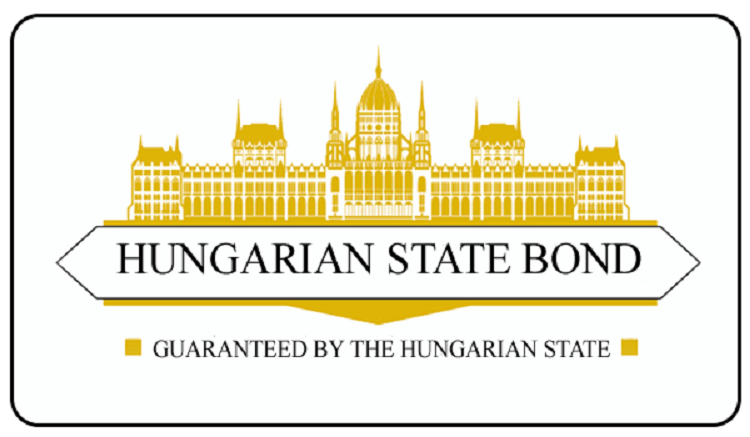 Amid Great Controversy, A Last Minute Rush for Hungarian Residency Bonds post's picture