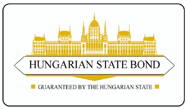 statebond-edited