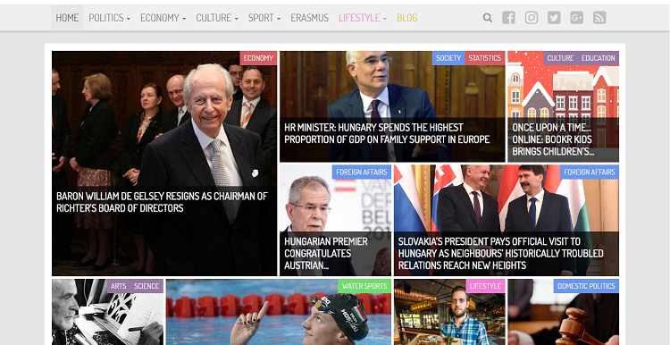 ht-homepage