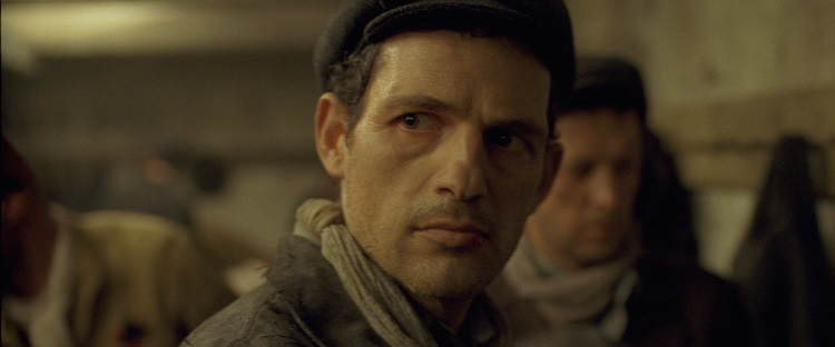 Hungarian Film Son of Saul Named 2nd Best Film of the Year by the Guardian post's picture