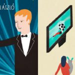 Check out this Animated Short Featuring the Great Hungarian Achievements of 2016!