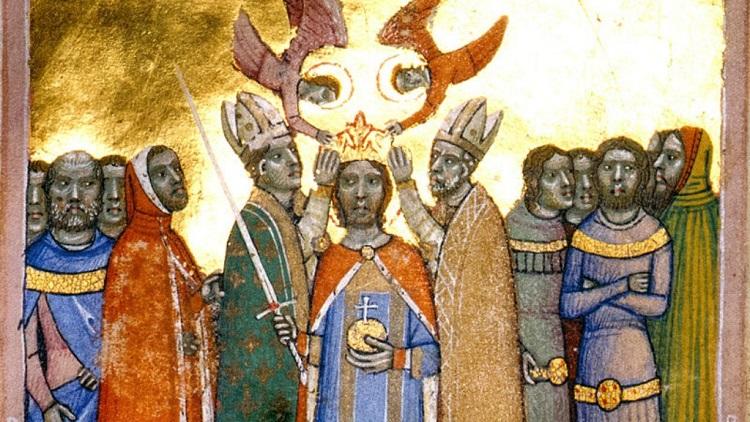 szentlaszloka