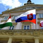 Hungarian Lawmakers Set to Approve Declaration to Mark V4 Anniversary