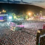 Top Of Hungary #12: Volt Festival In Sopron - Hungary Today