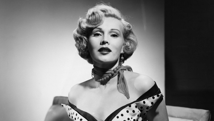 Hungarian Hollywood Star Zsa Zsa Gabor's Ashes to Be Laid to Rest in Budapest post's picture