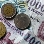 Hungarian Financial Markets Shrink as Pandemic Continues