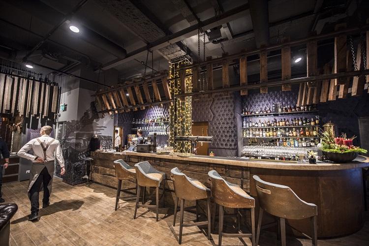 urban-betyar-bar