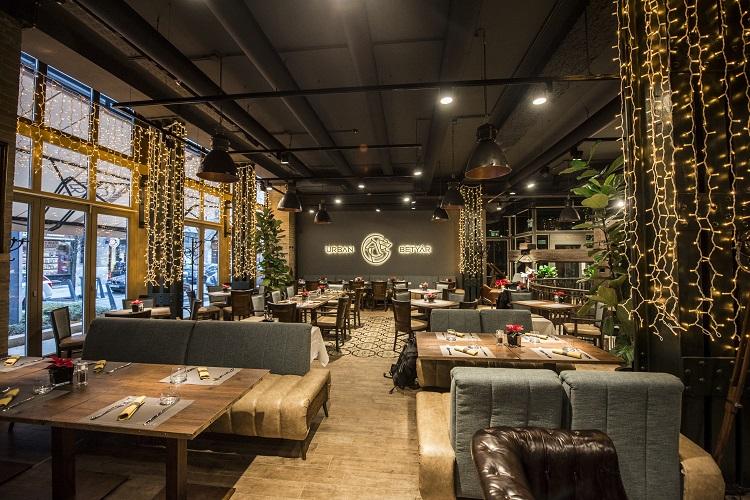 urban-betyar-dining-room