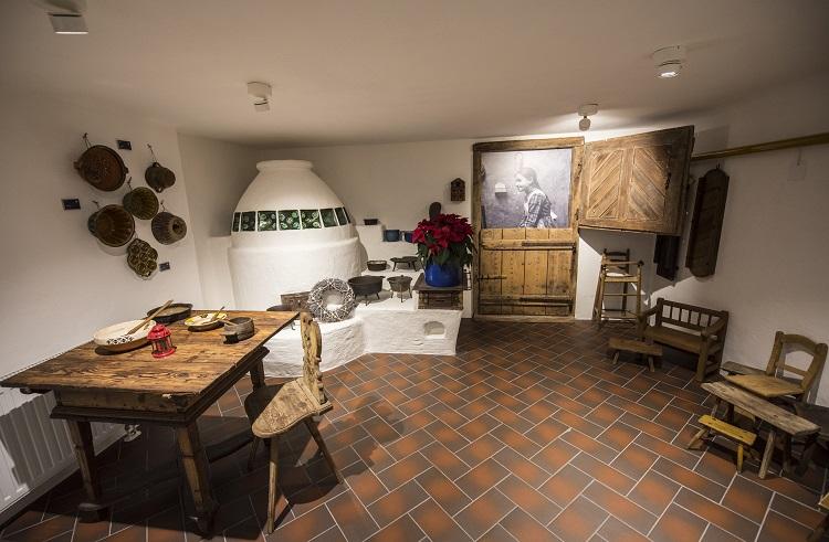 urban-betyar-museum-1
