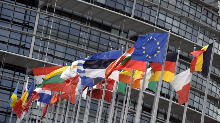 111103073431-flags-of-the-european-union-countries-horizontal-large-gallery