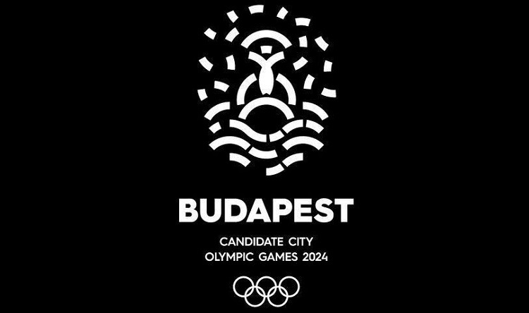Hungary Withdraws Bid To Host 2024 Olympic Games In Budapest post's picture