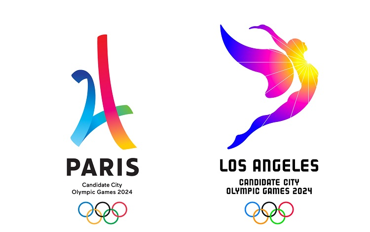 2024 Olympics: Budapest Withdrawal Evokes Minimal Response from former Rivals Los Angeles and Paris post's picture