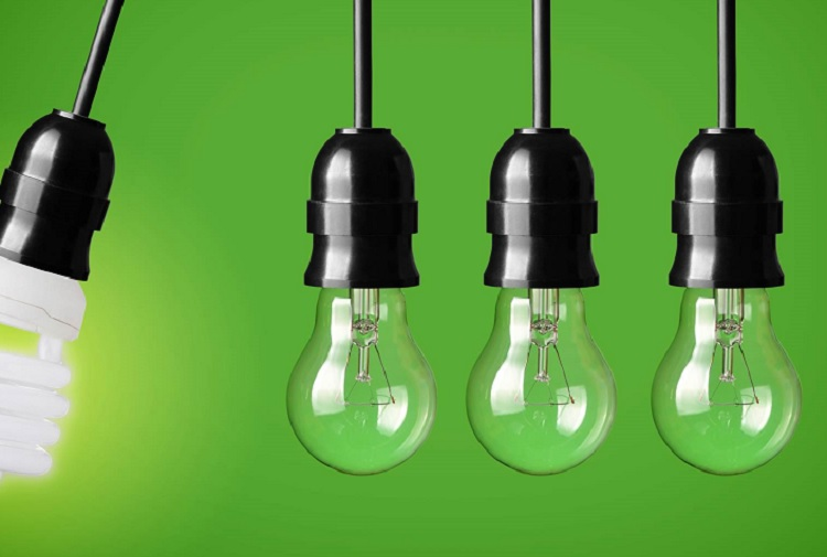 Energy Consumption Has Fallen In Hungary post's picture