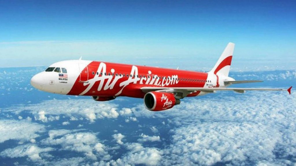 New Flights In The Air – Air Asia To Launch Direct Flights To Hungary From Thailand post's picture