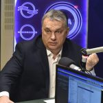 "Orbán: All Illegal Migrants Pose Health and 'Biological' Risks, to be Averted ""at All Cost"""