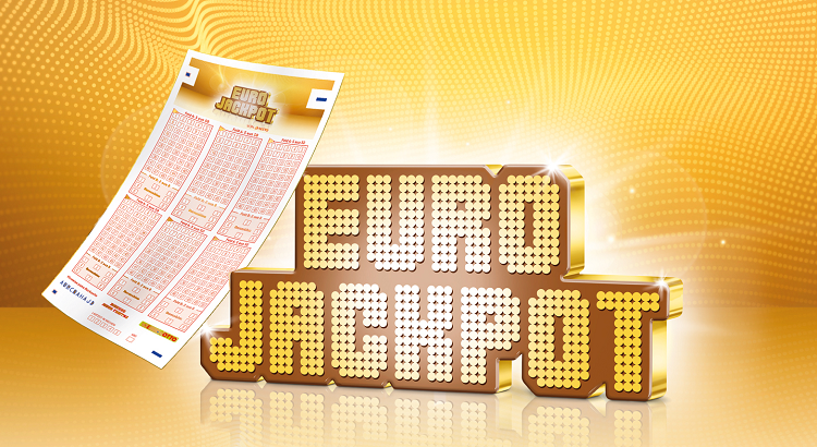 Eurojackpot! Hungarian wins €22.5 Million, the Largest Lottery Win in his Country's History post's picture