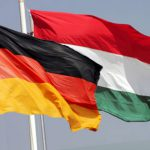 Germans, Hungarians Trust Each Other, says survey
