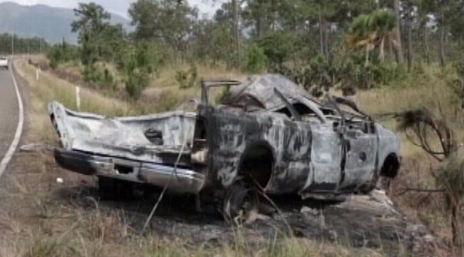 More Information About The Hungarian Couple Found Burned In Belize post's picture