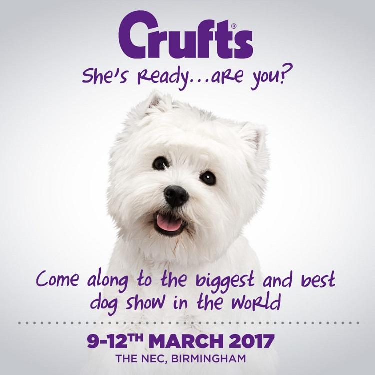 Crufts-2017