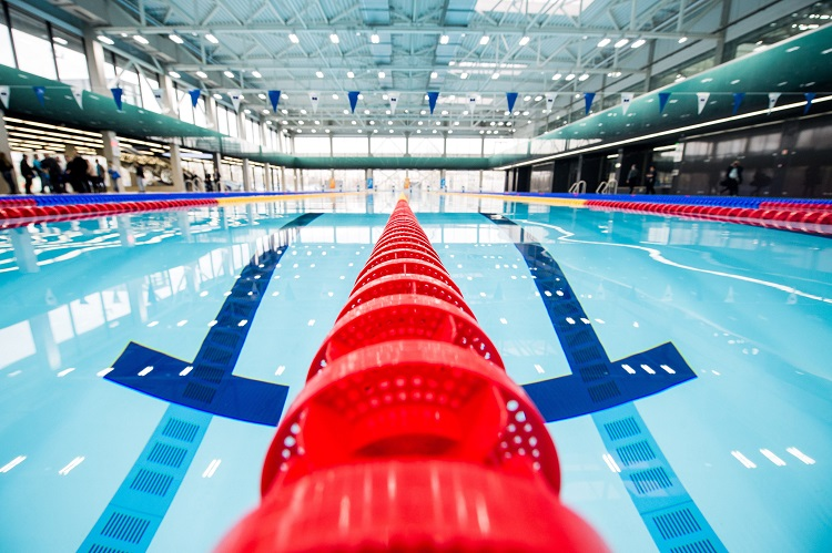 350,000 Spectators Expected At Budapest 2017 World Aquatics Championships post's picture