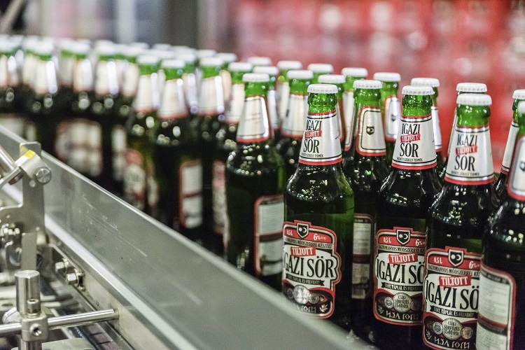 Beer War In Transylvania Ends As Heineken Comes To Agreement With