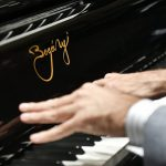 Seven Hungarian And Three Foreign Concert Venues Have Received Hungarian Wonder Pianos – Video!