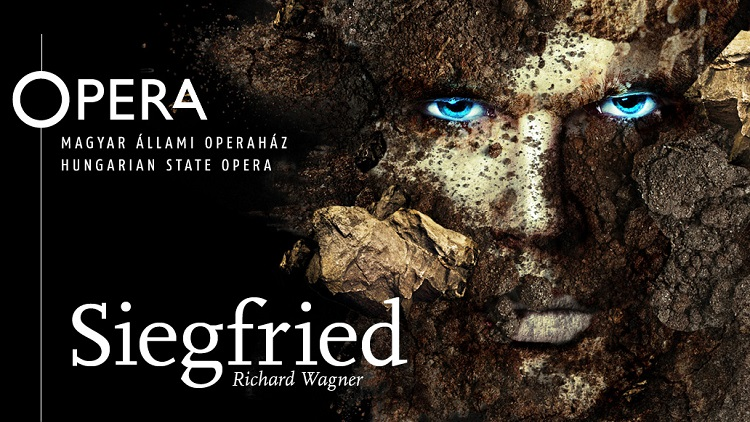 Siegfried On Stage In Budapest As Hungarian State Opera Continues To Perform Wagner's Ring Cycle post's picture
