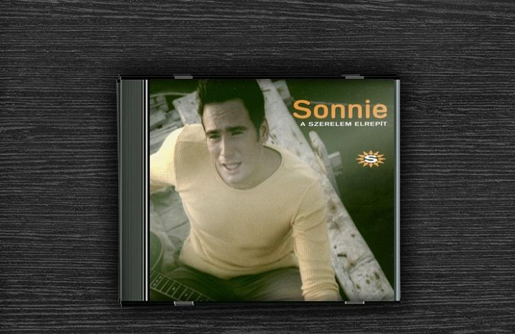 Sonnie