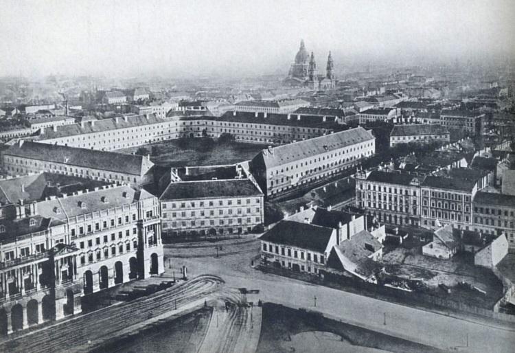 budapest-ujepulet-szabadsag-ter edited