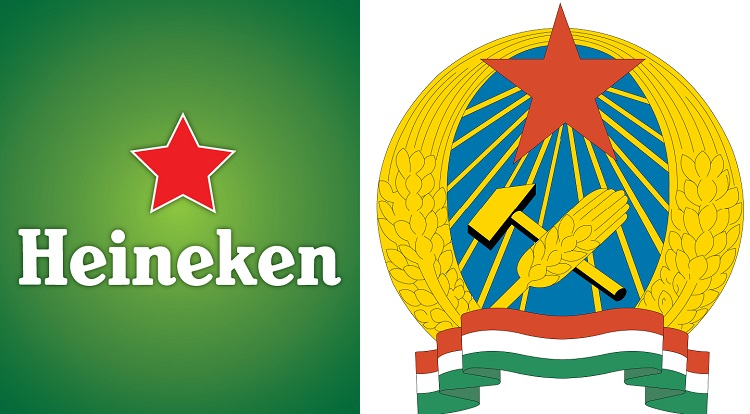 Will The Hungarian Government Attempt To Ban Heineken Logo As A