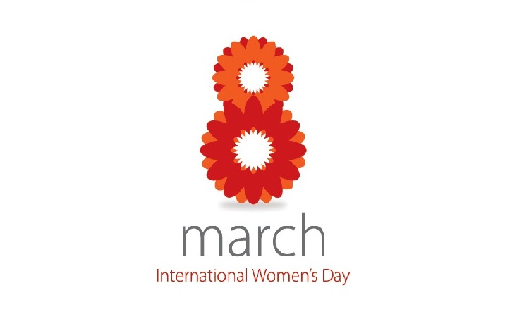 More Than 100 Year-Old Global Day For Celebrating Women – Today Is International Women's Day post's picture