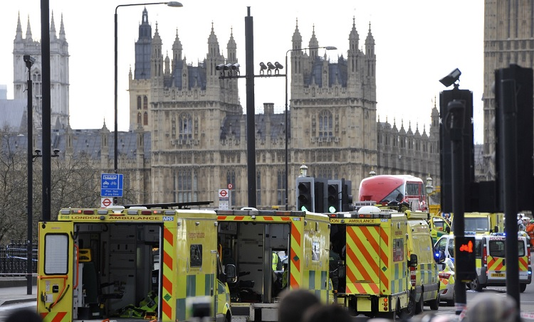"""Prime Minister: """"Our Thoughts And Prayers Are With The People Of Britain In These Difficult Moments"""" – UPDATED post's picture"""