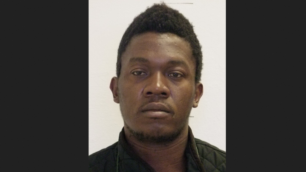 Cameroonian Footballer Wanted By Hungarian Police For Alleged Sexual Assault post's picture