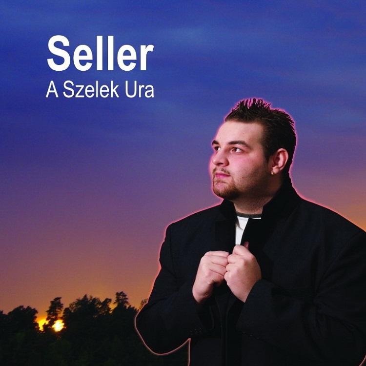 seller_-_a_szelek_ura