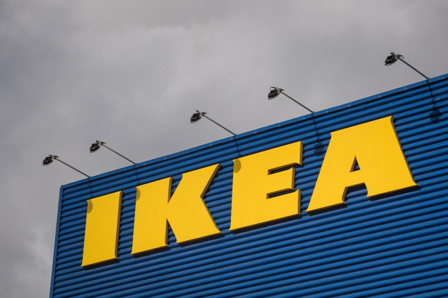 New IKEA Store Will Be Assembled In Budapest post's picture