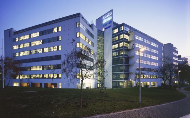 500 New Job Opportunities At Tata Consultancy Services Of Budapest post's picture