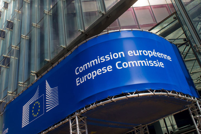 European Commission About The Hungarian Higher Education Law post's picture