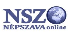 facebook_logo-e1461589140554 (1)